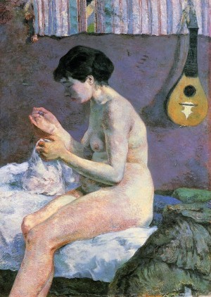 Study-of-a-Nude-Suzanne-Sewing