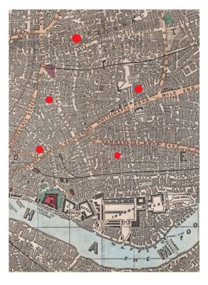 map-of-london-svc